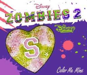 Wayne Zombies 2